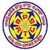 APSRTC ఉద్యోగాల నియామకం 2020 - అప్రెంటిస్ 1012 పోస్టులు