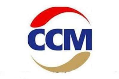 Lowongan Kerja PT. Cakrawala Citramega Multifinance Pekanbaru September 2019