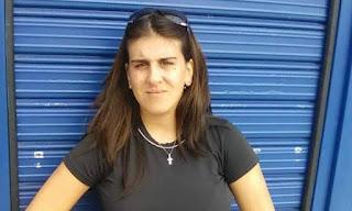 Βρέθηκε η 22χρονη Παρασκευή που είχε εξαφανιστεί