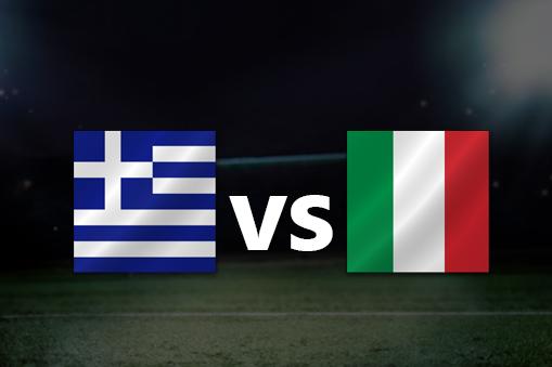اون لاين مشاهدة مباراة ايطاليا و اليونان 12-10-2019 بث مباشر في تصفيات اليورو 2020 اليوم بدون تقطيع
