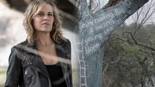 "Regresa la quinta temporada de ""Fear the Walking Dead"""