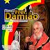 Romaria do Frei Damião 2016 já tem divulgação oficial.