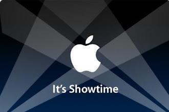 Nuovo iOS 15, macOS 12 e prodotti inediti: Seguiamo insieme l'evento Apple al WWDC2021!