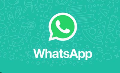 cara-menghapus-pesan-whatsapp-yang