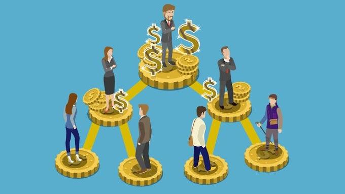 消委會: 經交友軟件識新朋友可賺錢?提防層壓式騙局 免費下載