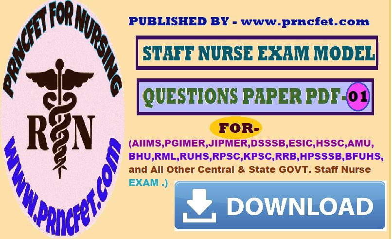 structure for essay graduate school format