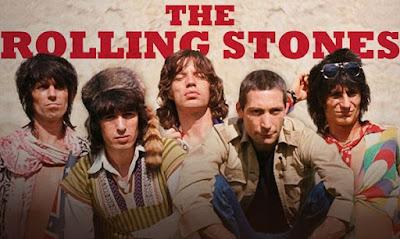 Lagu rock terbaik sepanjang masa