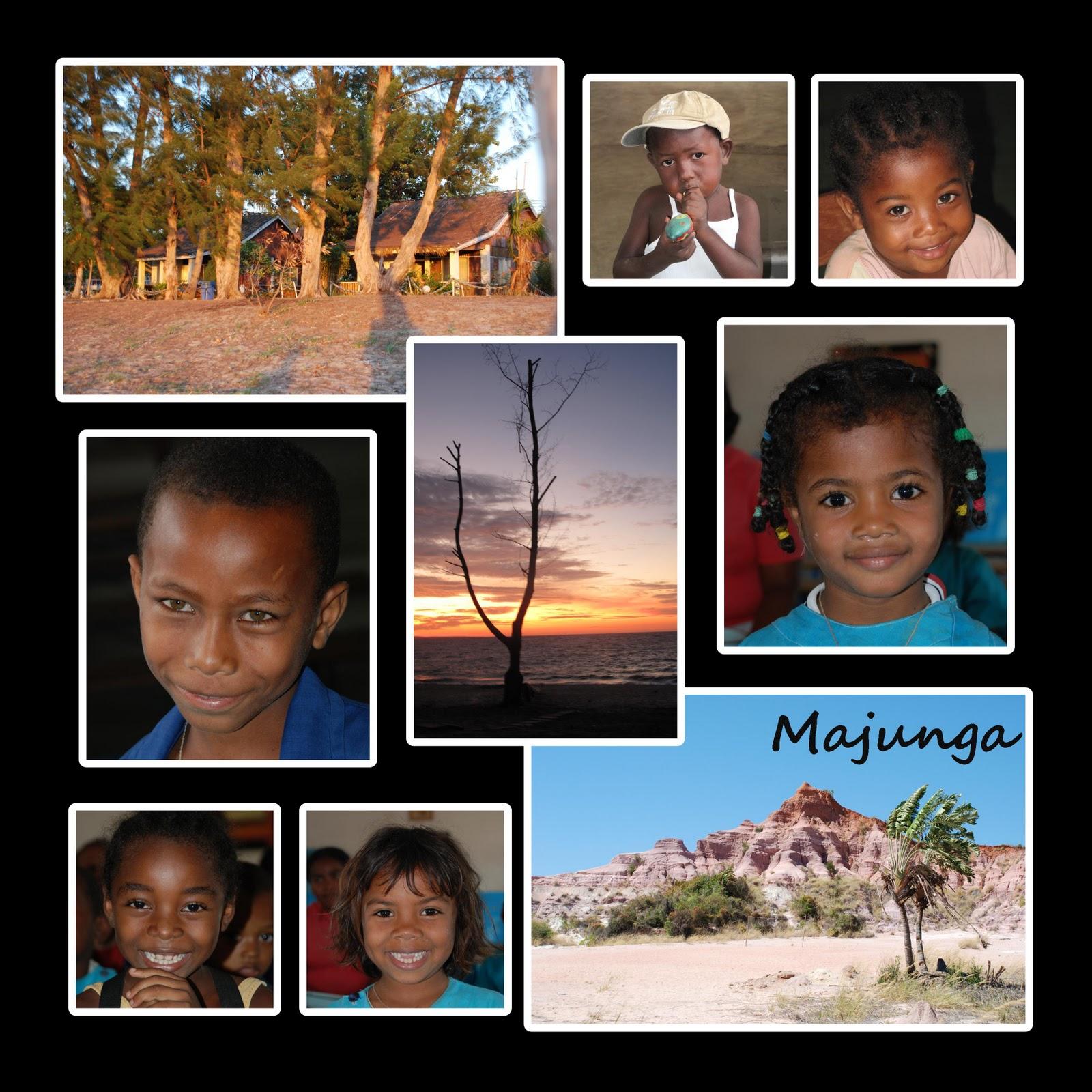 dentiste thonon les bains mission dentaire majunga mahajanga madagascar