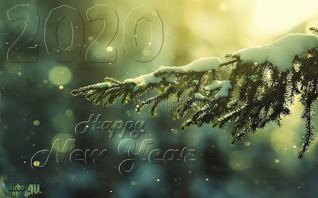 2020 new year 1080p HD Wallpapers