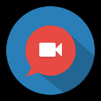 AW - free video calls and chat Apk Download for Android