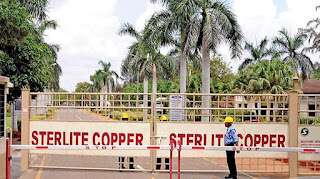 ngt-order-to-reopen-tuticorin-plant-canceled