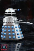 History of the Daleks #05 08