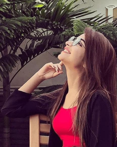 beautiful girl dp whatsapp girl wallpaper dp whatsapp