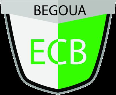 ESPERANCE CLUB BEGOUA