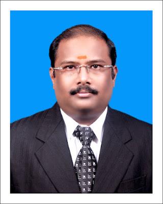 KBC 25 Lakh Lottery