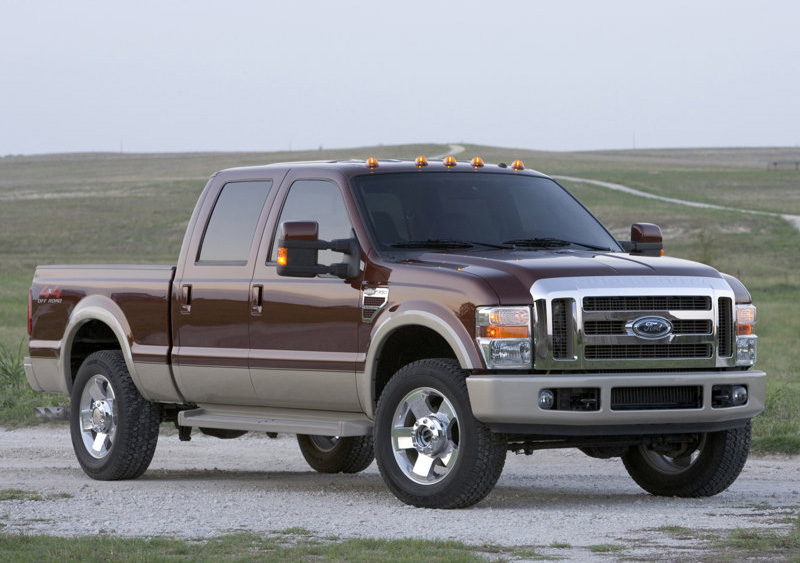 ford f 250 super duty 2008. Black Bedroom Furniture Sets. Home Design Ideas