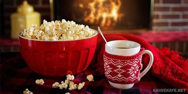 evde kolay kış kahvesi hazırlama - www.kahvekafe.net