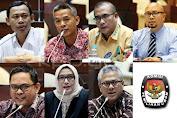 Penyuap Wahyu Setiawan Akhirnya Buka Suara: Tiap Komisioner KPU Dijatah Rp 100 Juta