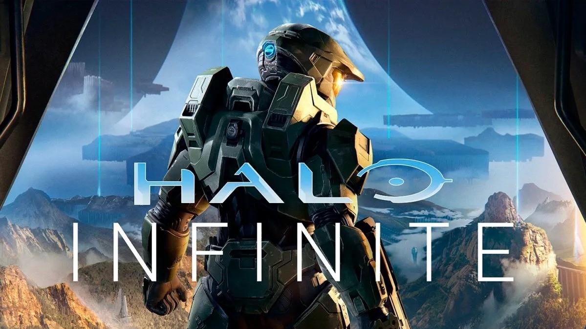 halo-infinite-juego