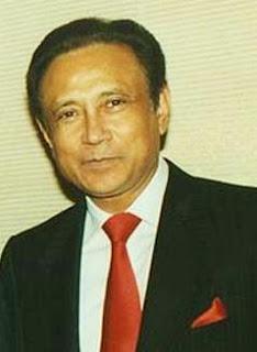 Dr. Mani Lal Bhaumik Photo, Dr. Mani Lal Bhaumik Images