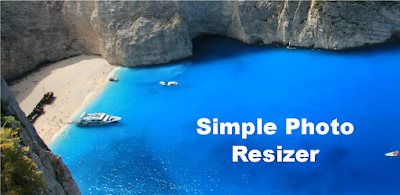 PHOTO & PICTURE RESIZER (MOD, PREMIUM UNLOCKED) APK FOR ANDROID