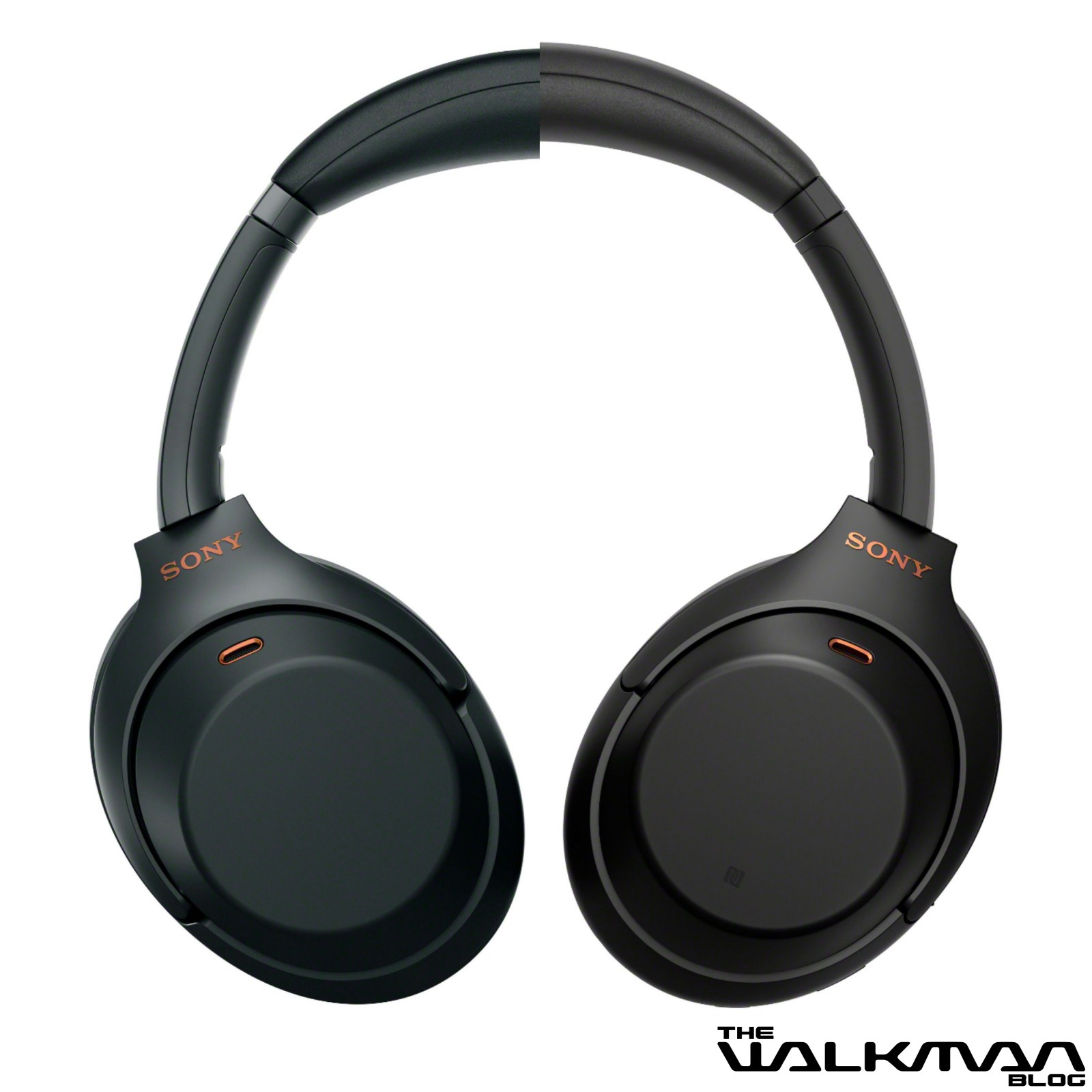 Sony WH-1000XM4 in Midnight Blue? - The Walkman Blog