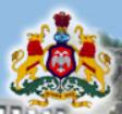 Karnataka Govt Vacancy