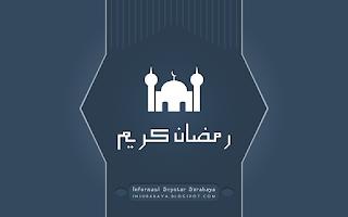 Wallpaper_Kaligrafi_Ramadan_Karim_1440x900