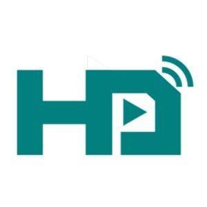 HD Streamz v3.1.6 APK is Here !
