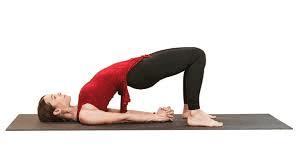 setu bndhasen by body trick