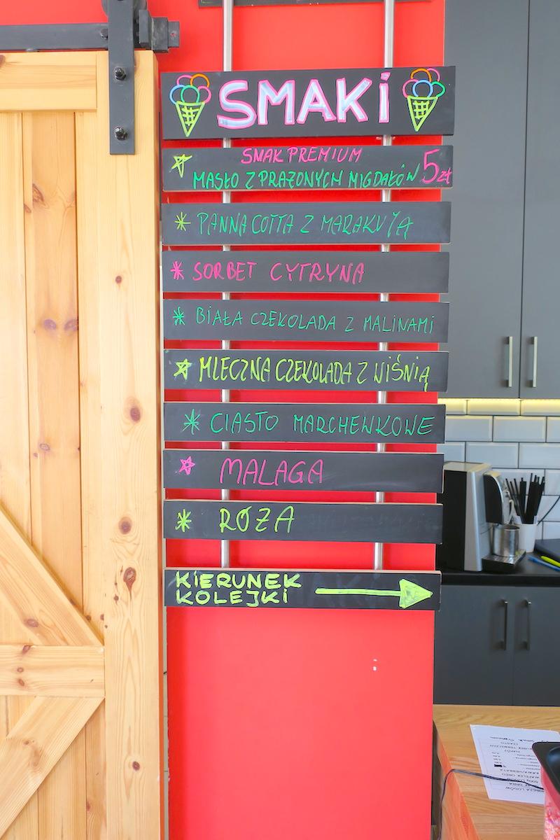 Fabryka Lodów Gdańsk, Lody Tradycyjne Kwaśniak Gdańsk, Lodziarnia Miś Gdańsk, Najlepsze lody w Gdańsku, gdzie na lody w Gdańsku, Gdańsk lody naturalne, Gdańsk lody rzemieślnicze,