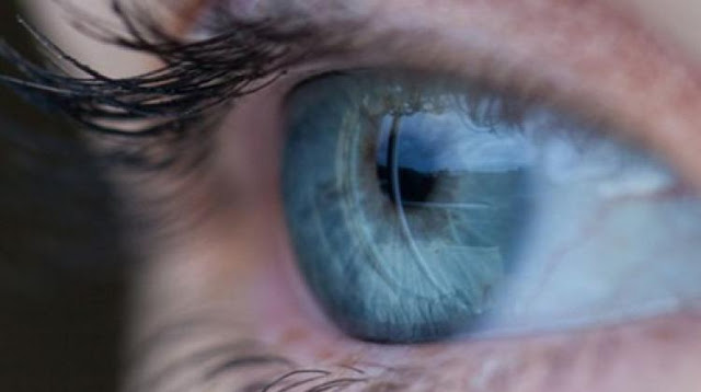 Očni problemi za koje trebate provjeriti šećer u krvi