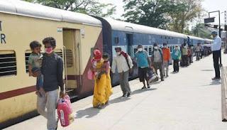 23-pair-train-closed-bihar
