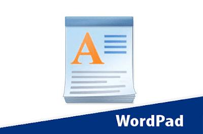 WordPad Download