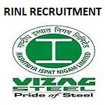 Vizag Steel Plant Recruitment for Management Trainees Apply Online @vizagsteel.com /2020/08/Vizag-Steel-Plant-Recruitment-for-Management-Trainees-Apply-Online-vizagsteel.com.html