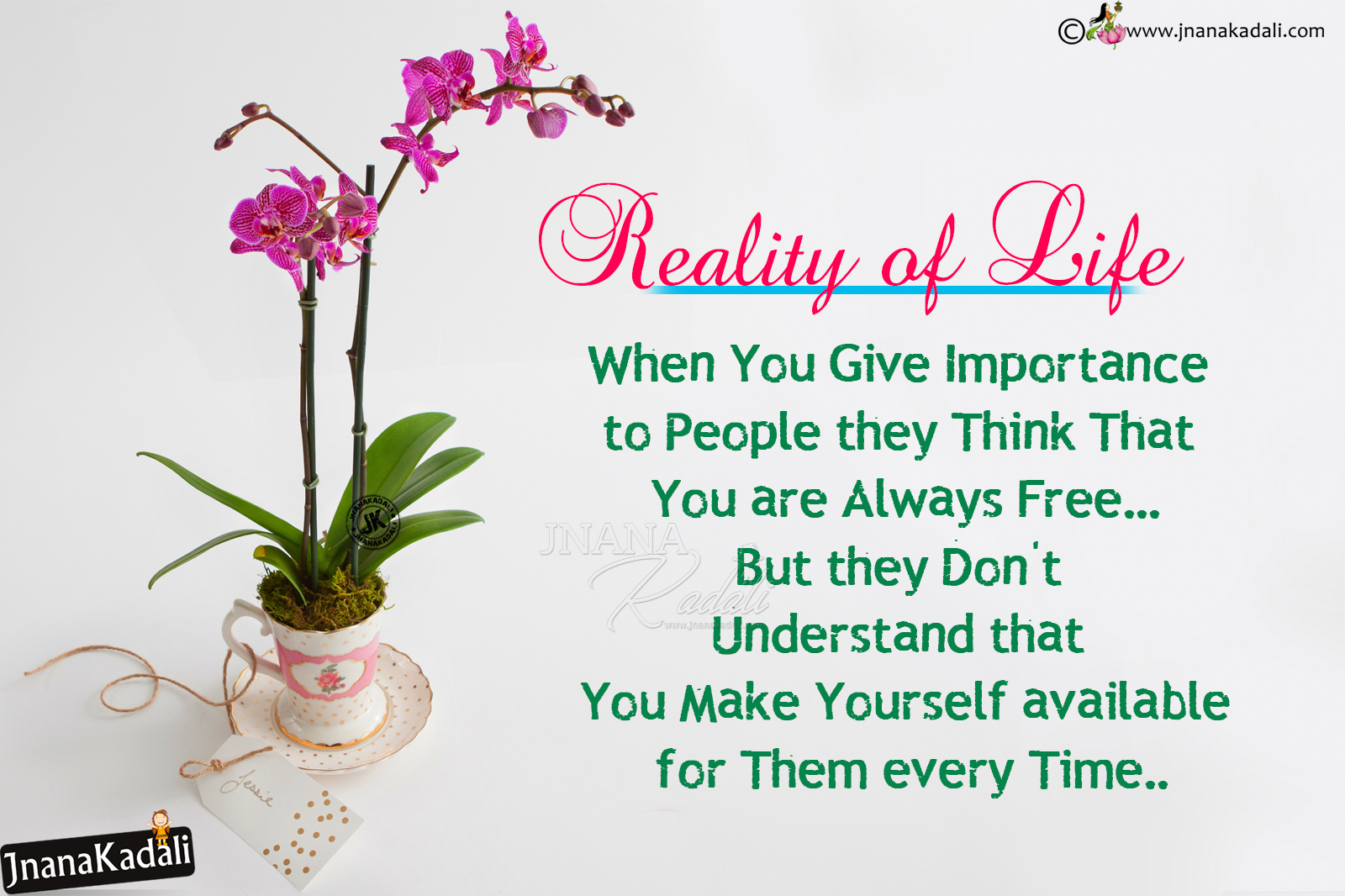 Reality Of Life Quotes With Hd Wallpapers In English Jnana Kadali Com Telugu Quotes English Quotes Hindi Quotes Tamil Quotes Dharmasandehalu