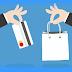 Online sales tips & tricks