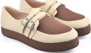 Tips Memilih Walking Shoes Terbaik untuk Wanita