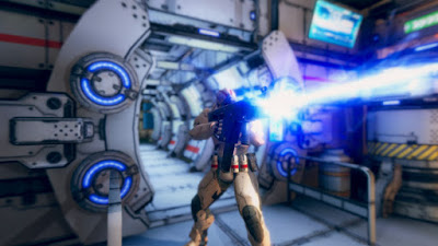 Download Strike Team Hydra (PC)