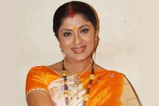 Biodata Sudha Chandran Pemeran Harjeet Khurana
