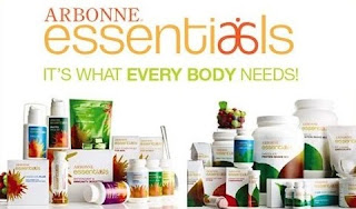 http://BrianMeyersJr.arbonne.com/