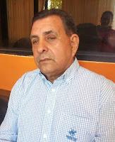 PAIVA GAS CONTINÚA LOS TRAJADOS DE REPAVIMENTACIÓN EN LA 14 DE FEBRERO
