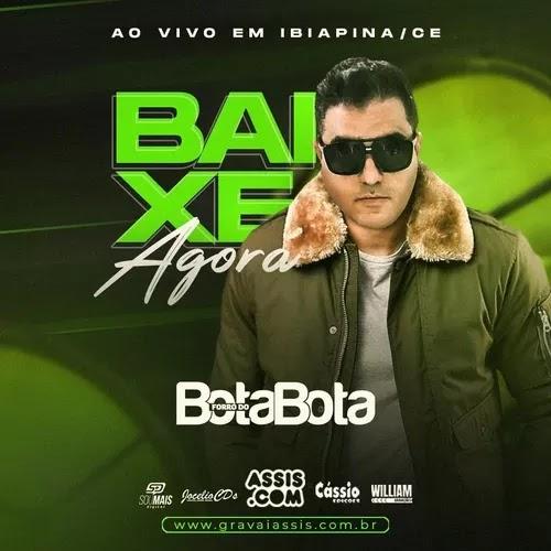 Forró do Bota Bota - Ibiapina - CE - Novembro 2019