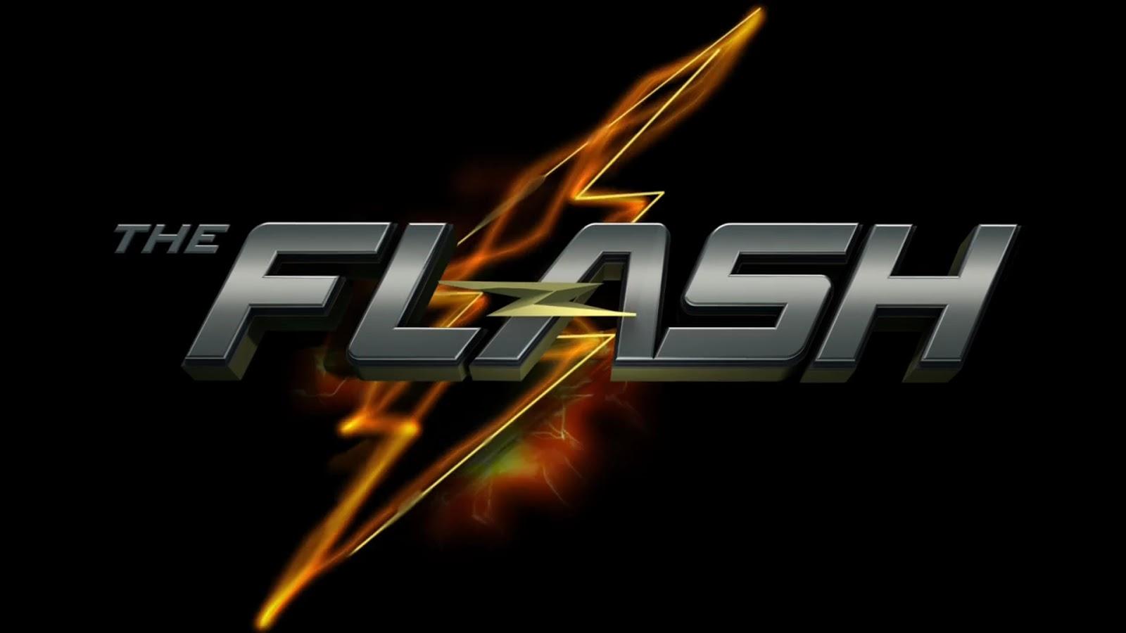 Flash Tv Show Season 1