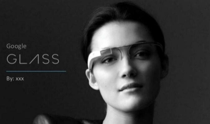Platform Google yang Gagal dan Akhirnya Ditutup - Google Glass