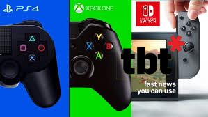 Game Balapan Terbaik untuk PS4, Xbox One, dan Switch