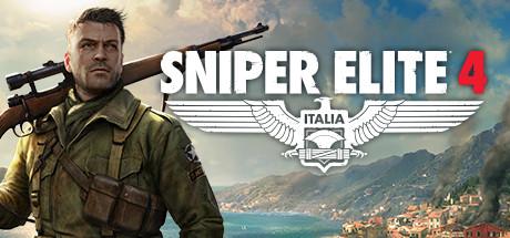 Sniper Elite 4 Cerinte de sistem