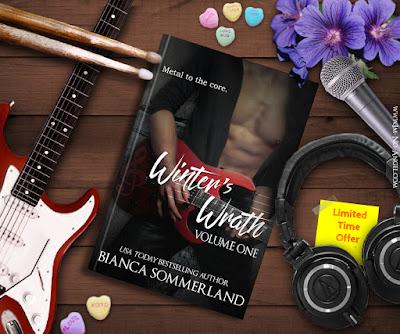 https://books2read.com/WintersWrathV1