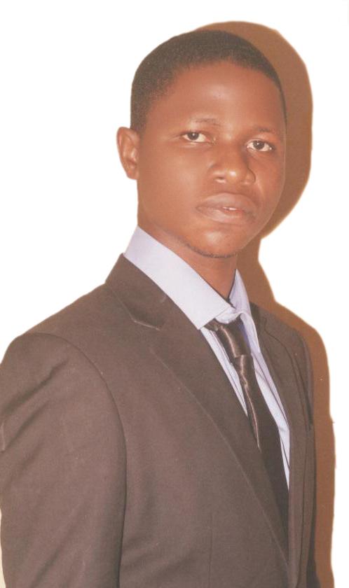 Image result for 9. Jide Ogunsanya