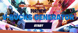 Vbucks4free : How To Get Free vbucks fortnite from vbucks4free.com